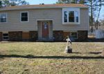 Foreclosed Home en MANAHAWKIN TRL, Browns Mills, NJ - 08015