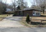 Foreclosed Home en SHEPPARD RD, Oneida, TN - 37841