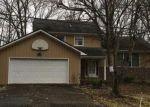 Foreclosed Home en SAINT ANDREWS RD, Brandenburg, KY - 40108