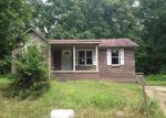 Foreclosed Home en STACY LANE RD, Irvine, KY - 40336