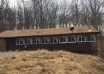 Foreclosed Home in EMBERS LN, Hedgesville, WV - 25427