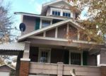 Foreclosed Home en BELLEAIRE AVE, Springfield, OH - 45503