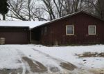 Foreclosed Home en MAYFIELD LN, Madison, WI - 53704