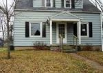 Foreclosed Home in E WATER ST, Watertown, WI - 53094