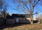 Foreclosed Home en BROADWAY BLVD, Kilgore, TX - 75662