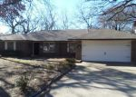 Foreclosed Home en N FLAMINGO AVE, Bethany, OK - 73008