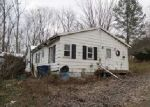 Foreclosed Home en STATE ROUTE 54A, Penn Yan, NY - 14527