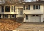Foreclosed Home en E 12TH ST, Lawson, MO - 64062
