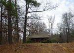Foreclosed Home en COUNTY ROAD 319, Calhoun City, MS - 38916