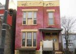 Foreclosed Home en W CERMAK RD, Chicago, IL - 60623