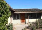 Foreclosed Home en HILLCREST AVE, Marina, CA - 93933