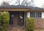 Foreclosed Home en 61ST ST, Fairfield, AL - 35064