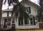 Foreclosed Home in W LIBERTY RD, Slippery Rock, PA - 16057