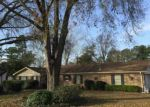 Foreclosed Home en SHARON KAY DR, Longview, TX - 75604
