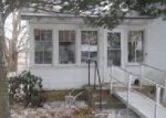 Foreclosed Home en W YORK ST, Brook, IN - 47922