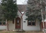 Foreclosed Home en S 5TH ST, Douglas, WY - 82633