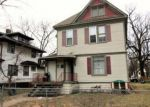Foreclosed Home en S SIBLEY AVE, Kankakee, IL - 60901