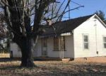Foreclosed Home en 1ST ST, Statesville, NC - 28677