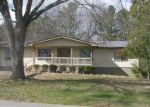Foreclosed Home en MEYER FARM RD, Arnoldsville, GA - 30619