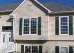 Foreclosed Home en NORTHWIND DR, Stockbridge, GA - 30281