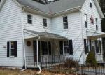 Foreclosed Home en GEARY WOLFE RD, Pine Grove, PA - 17963