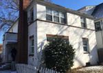 Foreclosed Home en S 10TH AVE, Mount Vernon, NY - 10550