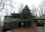 Foreclosed Home en SPLIT RAIL RD, Front Royal, VA - 22630