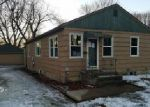 Foreclosed Home en 1ST AVE W, Spencer, IA - 51301