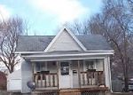 Foreclosed Home en HIGHLAND AVE, Beloit, WI - 53511