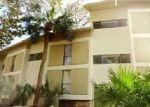Foreclosed Home en S FOREST BEACH DR, Hilton Head Island, SC - 29928