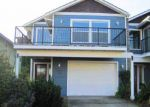Foreclosed Home en WASCO ST, Hood River, OR - 97031