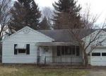 Foreclosed Home en WETSELL AVE, Lancaster, OH - 43130