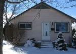 Foreclosed Home en CHURCH ST, Belleville, MI - 48111