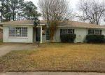 Foreclosed Home en PLUTO DR, Bossier City, LA - 71112