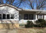 Foreclosed Home en E MAIN ST, Harper, KS - 67058