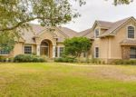Foreclosed Home en EAGLES LOOP CIR, Windermere, FL - 34786