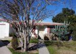 Foreclosed Home en TAYLOR RD, San Bernardino, CA - 92404