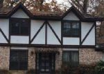 Foreclosed Home en STILLMAN LOOP, Bryant, AR - 72022