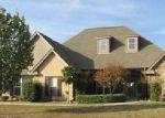 Foreclosed Home en GRESHAM DR, Millbrook, AL - 36054