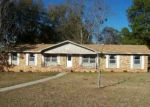 Foreclosed Home en NORTHSIDE DR, Enterprise, AL - 36330