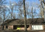Foreclosed Home en WESTWAY CV, Marion, AR - 72364