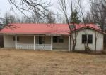 Foreclosed Home en ESTES RD, Harrison, AR - 72601