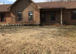 Foreclosed Home en HIGHWAY 284, Wynne, AR - 72396
