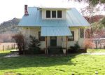 Foreclosed Home in STATE HIGHWAY 263, Yreka, CA - 96097