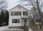 Foreclosed Home in S PROSPECT ST, Maquoketa, IA - 52060