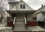 Foreclosed Home en 5TH ST, Ecorse, MI - 48229