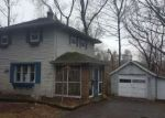 Foreclosed Home in LEITCH DR, Battle Creek, MI - 49015