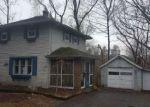 Foreclosed Home en LEITCH DR, Battle Creek, MI - 49015
