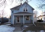 Foreclosed Home in 20TH AVE N, Saint Cloud, MN - 56303