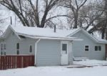 Foreclosed Home en WYTTENHOVE LN, Miles City, MT - 59301